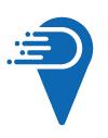Viper Direct Logo
